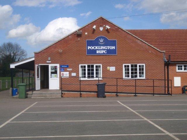 Pock Rugby Club