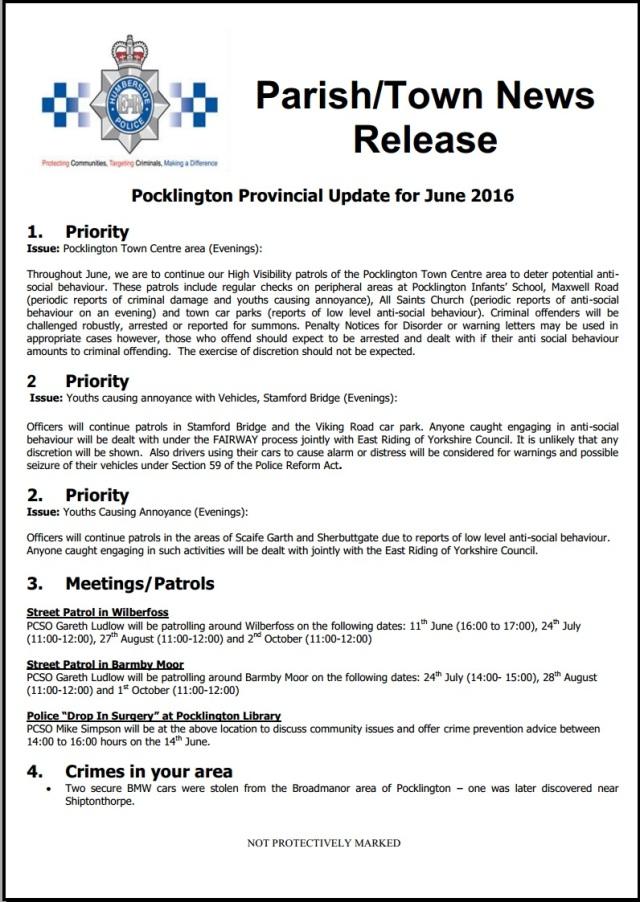 Pocklingtn P1 (2)