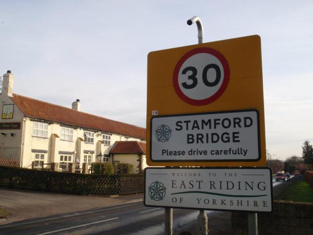 east-riding-of-yorkshire-a166-stamford-bridge
