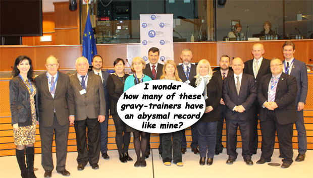 GRAVY_TRAINERS (2)