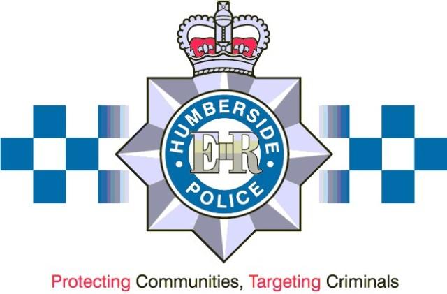 Humberside-Police