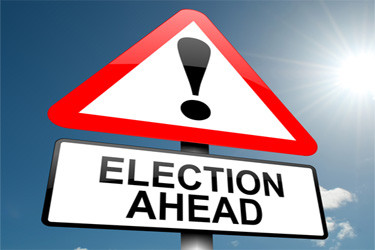 election-ahead-sign