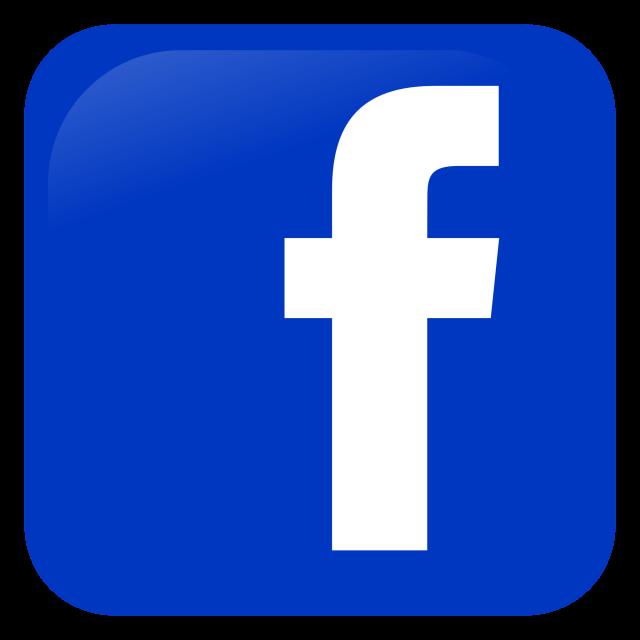 facebook_icon-svg