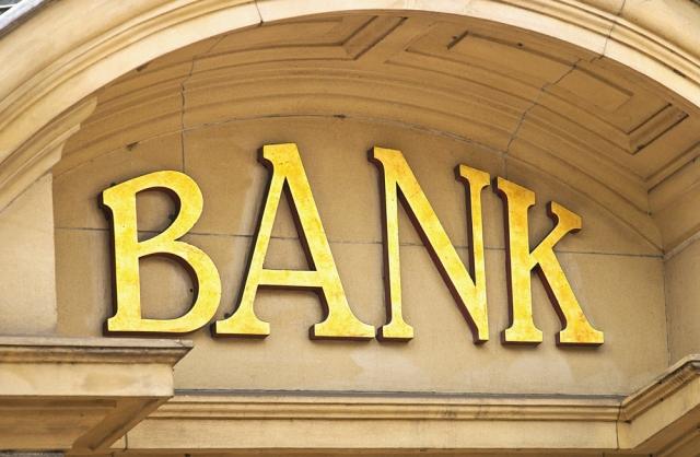 bank-account