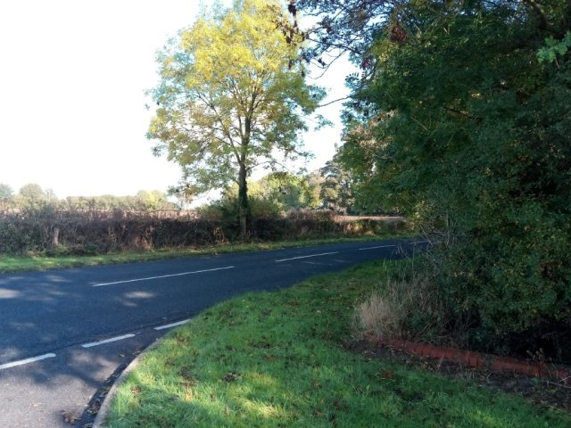 glebe-avenue-cut