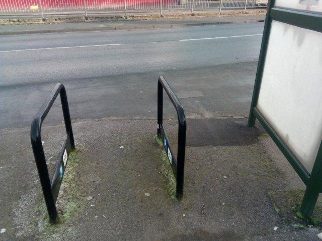 bus-station-broken-glass
