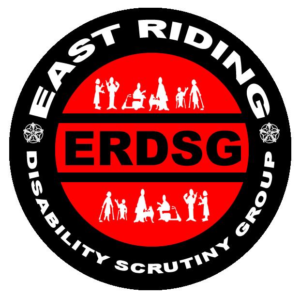 erdsg-logo