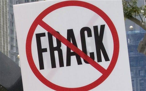 frack-sum_2044313b