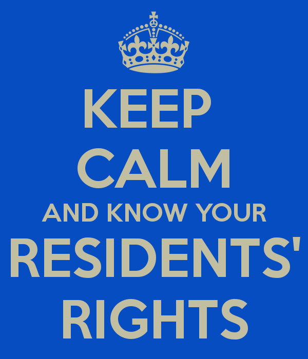 keep-calm-and-know-your-residents-rights