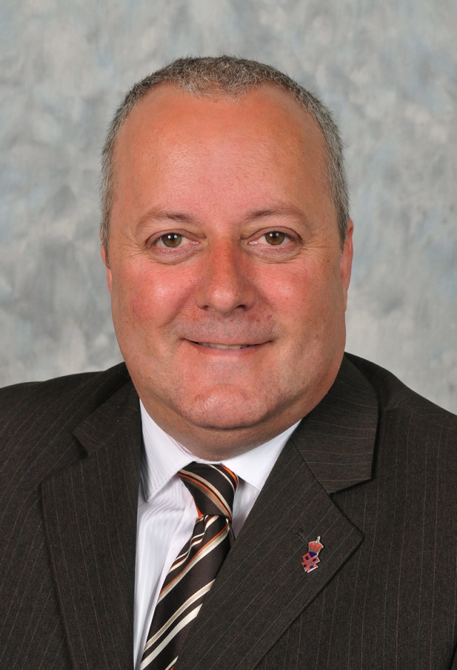 cllr-david-elvidge