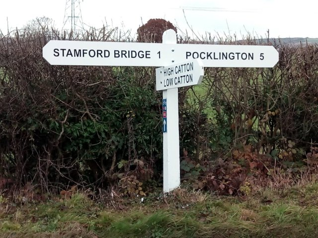 new-road-sign-pock-to-stamford-bridge