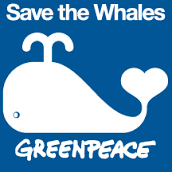 save-the-whale