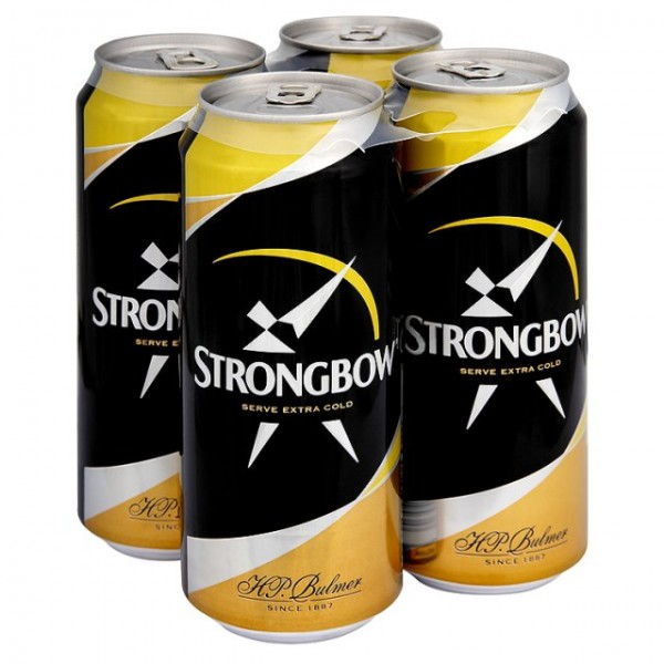 strongbow-cider-4x500ml-cans