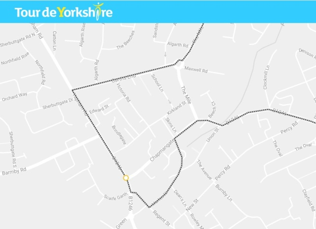 tour-de-yorkshire-pocklington-map-2
