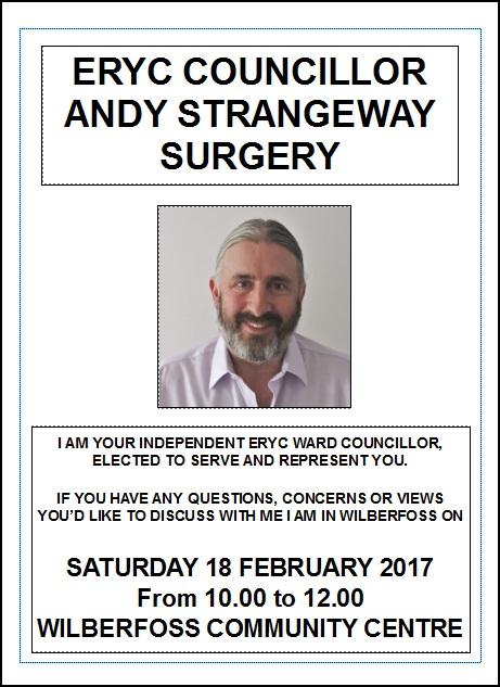 andy-strangeway-wilberfoss-surgery-180217-2