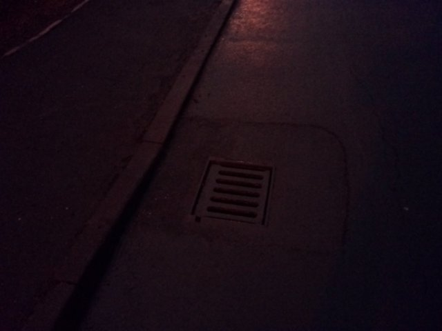 cemetry-lane-pot-hole