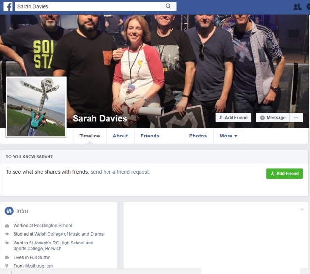 sarah-davies-fb-info-2