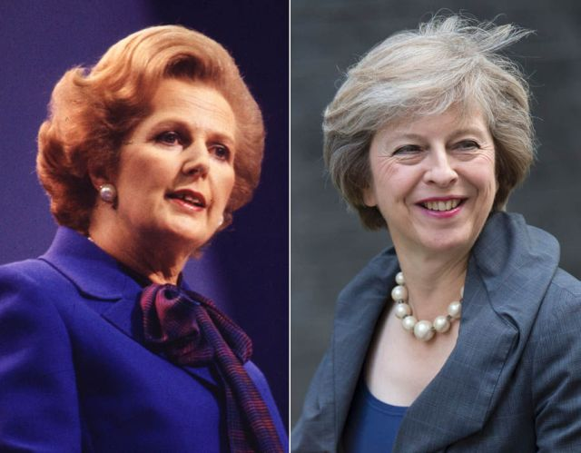 thatcher-and-may
