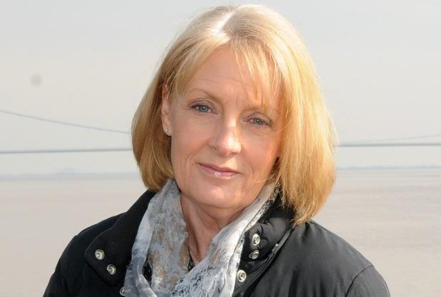councillor-julie-abraham